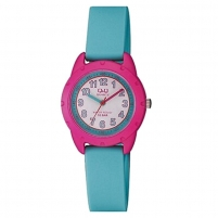 Kids watch Q&Q VR97J004Y