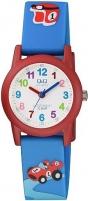 Vaikiškas laikrodis Q&Q VR99J004