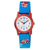 Kids watch Q&Q VR99J004Y
