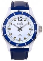 Kids watch Secco S A1829,2-938