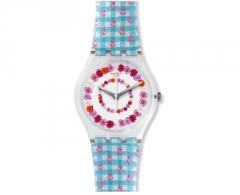 Vaikiškas laikrodis Swatch Mother's Day GZ291