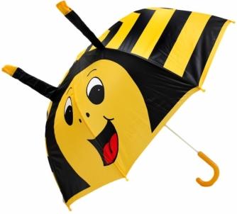 Vaikiškas skėtis Bitutė