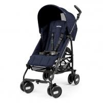 Vaikiškas vežimėlis Pliko Mini Navy Carts for the kids and their accessories