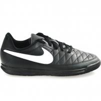 Vaikiški futbolo bateliai Nike Majestry IC JR AQ7895 017