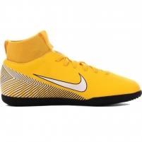 Vaikiški futbolo bateliai Nike Mercurial Superfly X 6 Club Neymar IC JR AO2891 710