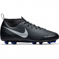 Vaikiški futbolo bateliai Nike Phantom VSN Club DF FG MG JR AO3288 004