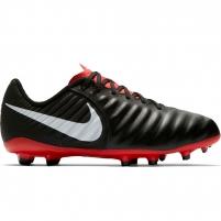 Vaikiški futbolo bateliai Nike Tiempo Legend 7 Academy MG JR AO2291 006