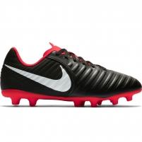 Vaikiški futbolo bateliai Nike Tiempo Legend 7Club MG JR AO2300 006