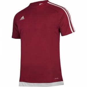Vaikiški futbolo marškinėliai adidas Estro 15 Junior S16158