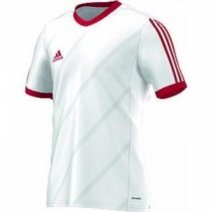 Vaikiški futbolo marškinėliai adidas Tabela 14 Junior F50273