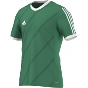 Vaikiški futbolo marškinėliai adidas Tabela 14 Junior G70676