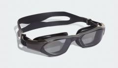 Vaikiški plaukimo akiniai adidas PERSISTAR 180 JR BR5845 Nardymo komplektai, reikmenys