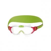 Vaikiški plaukimo akiniai SPEEDO SEA MASK Glasses for water sports