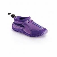 Vaikiški vandens batai FASHY GUAMO 27 dydis Water shoes
