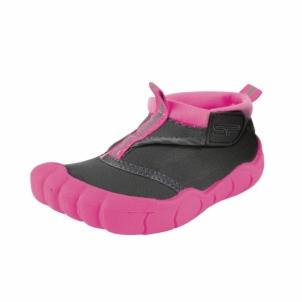 Vaikiški vandens batai Spokey REEF, rožinė
