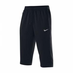 Vaikiškos sportinės kelnės Nike Libero 14 3/4 Vyriški sportiniai kostiumai