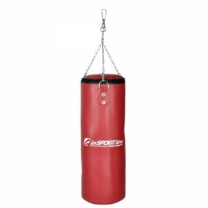 Vaikškas bokso maišas InSPORTline 10 kg