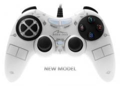 Vairamentė Media-Tech Corsair II, Vibration Force, suder. su PC Žaidimų konsolės ir priedai