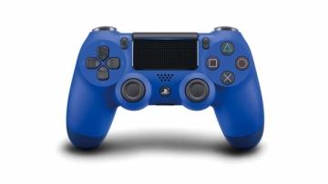 Vairamentė PS4 Dualshock 4 - Wave Blue v2