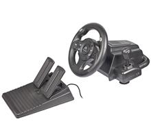 Vairas TRACER Drifter USB/PS2/PS3 žaidimas Žaidimų konsolės ir priedai
