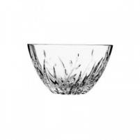 Vaisinė krištolinė CASSANDRA 24cm 28868 Crystal