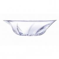 Vaisinė krištolinė ELIXIR 30cm 28877 Crystal