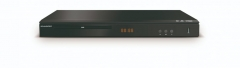 Vaizdo grotuvas Schneider SC320DVD Video players