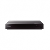 Vaizdo grotuvas Sony Blue-ray disc Player with 4K upscaling BDP-S6700B Wi-Fi, Bluetooth,
