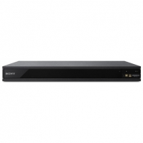 Vaizdo grotuvas Sony UBPX800B 4K UHD Blu-ray Player with High-Resolution Audio Wi-Fi, 1 Vaizdo grotuvai