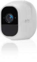 Vaizdo įrašymo įrenginys ARLO PRO 2 FHD (1080p) Smart Security Camera Wire Free (VMC4030P)