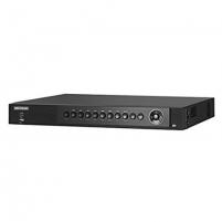 Vaizdo įrašymo įrenginys Hikvision DS-7608HUHI-F2/N 8 Channel