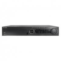 Vaizdo įrašymo įrenginys Hikvision Network Video Recorder DS-7716NI-I4/16P 16-ch Vaizdo įrašymo įrenginiai