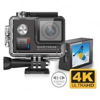 Video camera BlackHawk+ 4K The video camera
