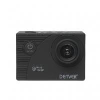 Video camera Denver ACT-5050W The video camera