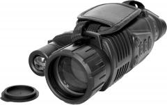 Vaizdo kamera Denver NVI-500 black Vaizdo kameros