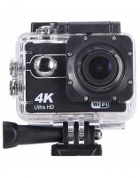 Video camera Forme FA-105 Atcion Camera The video camera