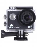 Vaizdo kamera Forme FA-135 Atcion Camera Vaizdo kameros