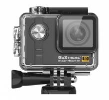 Vaizdo kamera GoXtreme BlackHawk 4K 20132 Vaizdo kameros