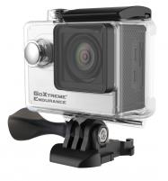 Video camera GoXtreme Endurance 2.7K 20133 The video camera