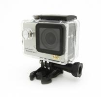 Vaizdo kamera GoXtreme Vision 4K 20129 Vaizdo kameros
