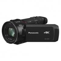 Video camera HC-VXF1EP-K The video camera