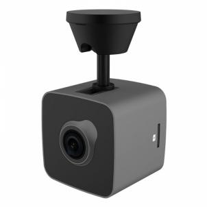 Vaizdo kamera RoadRunner CUBE Autoregistratoriai