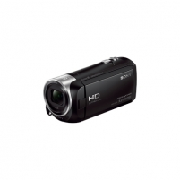 Vaizdo kamera Sony HDR-CX405B Black Video kamera