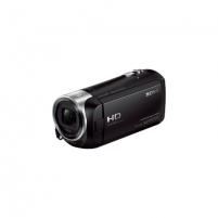 Vaizdo kamera Sony HDR-CX405B Black Vaizdo kameros