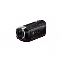 Vaizdo kamera Sony HDR-PJ410EB Black Video kamera