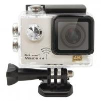 Video camera Vision 4K The video camera