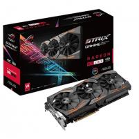 Vaizdo plokštė Asus NVIDIA, 8 GB, NVIDIA GeForce GTX 1070 TI, GDDR5, PCI Express 3.0, Processor frequency 1645 MHz, DVI-D ports quantity 1, HDMI ports quantity 2, Memory clock speed 8008 MHz