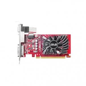 Vaizdo plokštė ASUS Radeon R7 240 2GB GDDR5