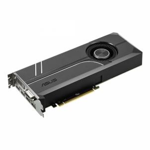 Vaizdo plokštė ASUS TURBO-GTX1060-6G GTX1060 DVI 2xHDMI
