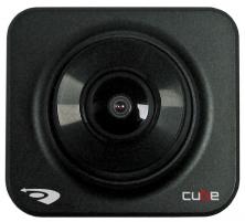 Vaizdo registratorius Car DVR NavRoad myCAM HD CUBE Autoregistratoriai